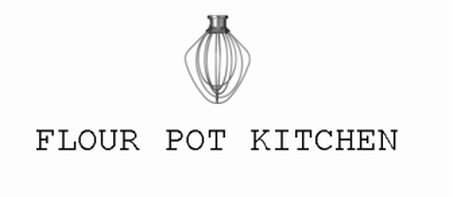 The Flour Pot Kitchen